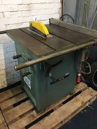 use circular saw as table saw startrite ta275 tilting arbor table saw spindex tools ltd