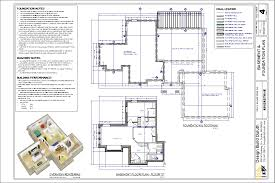 Slab Foundation Floor Plans 100 Architectural Floor Plan Symbols 2d Plan Symbols Colour