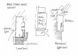 czeshop images architecture sketch diagrams