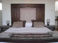 chambre d hote h ault villa zéphyr chambres d hôtes en baie de somme à ault