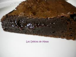 recette de cuisine sans oeuf gâteau sans oeufs sans beurre sans gluten et sans sucre les