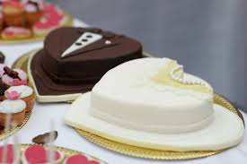 marriage cake recent wedding cake trends to inspire you easy weddings uk