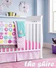 boys u0027 farm nursery bedding sets ebay