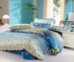 Bed Linen And Curtains - coastal comforter sets king king size comforter sets with