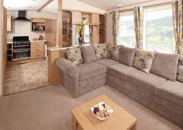 home renovation ideas interior 25 best modern mobile homes ideas on tiny modular