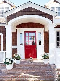 front door and shutters ideas i32 on top home decor arrangement