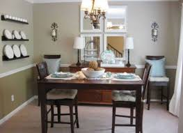 living room dining room combo decorating ideas astounding living room dining room combo decorating ideas pictures