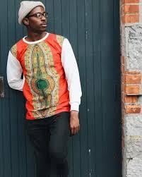 dashiki sweater dashiki styles for in 2018 s site