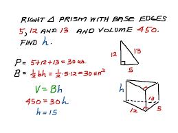 Volume Of Rectangular Prism Worksheet Showme G Gmd 1 Worksheet 1