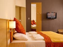 hotel drei raben graz austria booking com