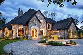 pretty houses pretty houses 35 images about houses and home 571 hbrd pretty houses