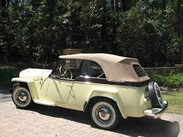 willys jeepster for sale 1953 jeepster images reverse search