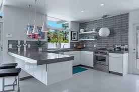 sala da pranzo mondo convenienza mondo convenienza cucine catalogo e modelli cucine moderne con