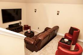 home theater interior design lovetoknow