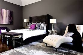 Dark Grey Bedroom Walls Dark Grey Bedroom Walls Adorable Of White And Dark Gray Bedroom