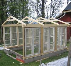 Small Backyard Greenhouse by 906 Best Greenhouses Images On Pinterest Greenhouse Gardening