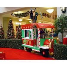 Commercial Christmas Decorations Online commercial holiday displays commercial christmas decorations