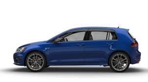 Hutch Back Cars 2017 Vw Model Lineup U2013 Cars And Suvs Volkswagen