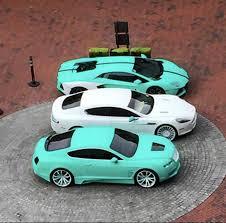 yo gotti favorite color celebrity cars blog