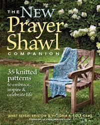 prayer shawl symbolism welcome to the prayer shawl ministry www shawlministry