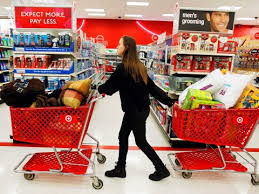 black friday deals on target black friday deals electronics business insider