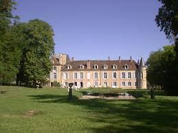 chambre hote avallon chambres d hotes avallon chateau d island avallon vézelay