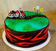 motorcycle cake google search let u0027s have a party pinterest