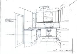 Dimensions Of Kitchen Cabinets Oven Cabinet Dimensions Contemporary Standard Cabinet Dimensions