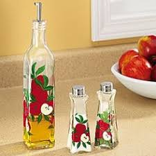 apple home decor accessories apple kitchen decor interior lighting design ideas