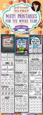 make change sweet shop subtraction worksheets second grade and