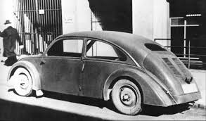 ferdinand porsche beetle index of auto german volkswagon beetle
