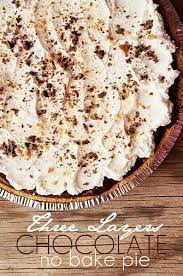 15 no bake pie recipes the 36th avenue