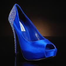 wedding shoes murah royal blue wedding shoes choice image wedding dress decoration