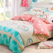 nursery beddings turquoise and pink paisley bedding as well as