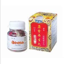 Obat Osfit jual farmasi suplemen kesehatan nan fung harga kualitas