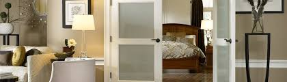 Interior Door And Closet Interior Door And Closet Company Huntington Ca Us 92649