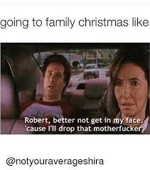 Meme Family - family christmas meme fishwolfeboro