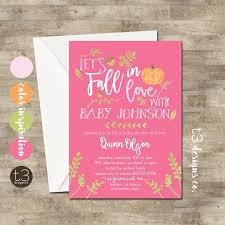 free printable baby shower invitations for a boy tags printable