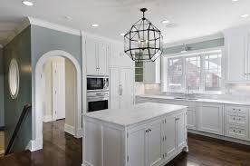 houzz kitchens backsplashes home decoration ideas