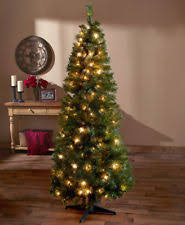 plastic 6 8ft height artificial trees ebay