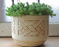 Weller Pottery Vase Patterns Weller Pottery Etsy