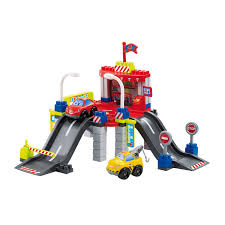 jeux de hello cuisine ecoiffier briques de construction abrick garage city 1 jeux jouets