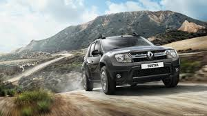 renault cars duster renault duster cars desktop wallpapers 4k ultra hd