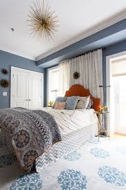paint colors that match this apartment therapy photo sw 7630