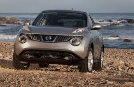 nissan car 2012 2012 nissan juke new car reviews grassroots motorsports
