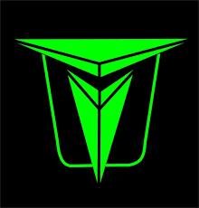 toyota trucks emblem 1st toyota logo pirate4x4 com 4x4 and road forum brz