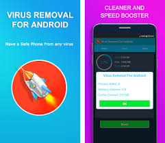 virus removal for android virus removal for android apk version 3 3