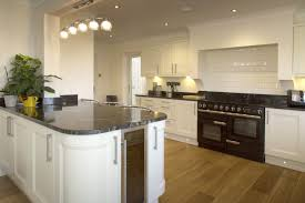 Professionally Painted Kitchen Cabinets by Granite Countertop Donating Kitchen Cabinets To Habitat For