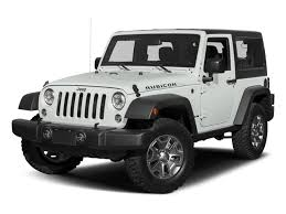 white jeep rubicon 2018 jeep wrangler jk rubicon recon 4x4 suv for sale in paramus nj