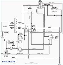 toyota 20r voltage regulator wiring diagram new wiring diagram 2018